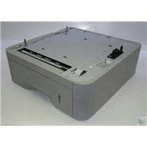 Samsung ML-S5012A Secondary Cassette Feeder Paper Tray for ML-4512ND Printer