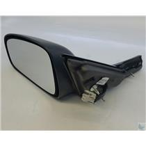 NEW General Motors 10331492 Driverside LH Inside/Outside Rear View Mirror