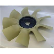 NEW Genuine Mack 4735-43783-34 Engine Fan