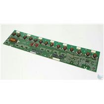 "Vizio VO37L FHDTV20A 32"" LCD TV Main Board VIT71861.50 VIT71865.50"