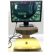 Pulsedata Smartview2 5000 Vision Book Magnifier - No Monitor