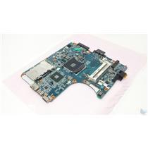 Sony Vaio VPCEB Intel Laptop Motherboard MBX-223 A1771573A 1P-009CJ01-6011 1.1