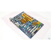 Gigabyte Intel LGA775 Desktop Motherboard GA-EP43-UD3L