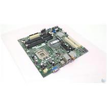 Dell Inspiron 530 Intel LGA775 Desktop Motherboard FM586 0FM586 DG33M03