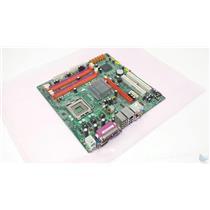Acer Veriton Q35T-AM Intel LGA775 Desktop Motherboard 15-V36-011014