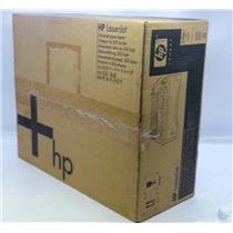 NEW NIB Genuine OEM HP Q2440B 500 Sheet Feeder For LaserJet 4200 4300 Series