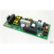 "JVC LT-40X887 40"" LCD TV Power Supply Board LKP-0P004"