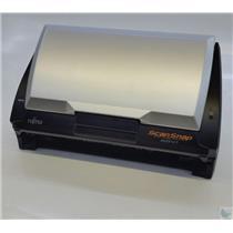 Fujitsu ScanSnap S510 Duplex Color Scanner USB - Tested Working