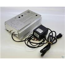 Blonder Tongue BIDA 86A-43 5800-84 Broadband Indoor Distribution Amplifier