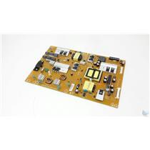 "Insignia NS-32E320A13 32"" LED LCD TV Power Supply Board 715G5193-P02-000-002M"