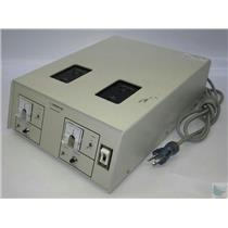 Chrono-Log Aggregometer 490-X POWERS ON