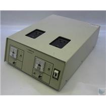 Chrono-Log Aggregometer 490-D POWERS ON