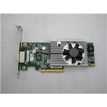 HP NC510C Single Port 10GB PCIe High Profile NIC 414127-003 414159-001
