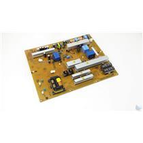 "Philips 47PFL7704D/F7 47"" LCD TV Power Supply Board 2300KPG101A-F"