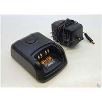 Impres WPLN4199B Charger for HT750 HT1250