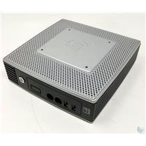 HP t510 VIA EDEN X2 U4200 1 GHz 2 GB RAM Thin Client 2 GB FLASH