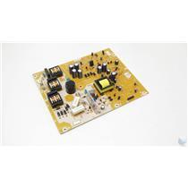 "Philips 32HFL5763L/F7 32"" LCD TV Power Supply Board BA17FYF0102"