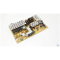 "Westinghouse LVM-37W1 37"" LCD TV Power Supply Board DPS-336AP"