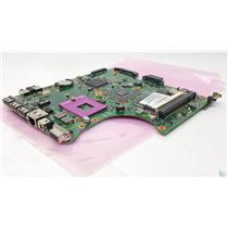HP Compaq 610 Intel Laptop Motherboard 538409-001