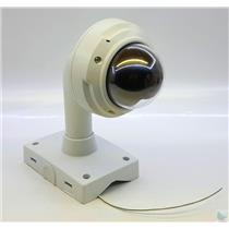 Axis P3363 Network Security Dome Camera TESTED & WORKING