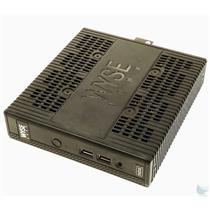 WYSE 5010 Dx0D D00DX Thin Client AMD G-T48E 1.4 GHz 2 GB RAM 2 GB FLASH #5