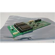 "Vizio VU42LFHDTV10A 42"" LCD TV Inverter Board 6632L-0413A KLS-420SC-D"