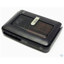 WYSE Cx0 C00X Xenith Zero Client VIA Eden 1 GHz 512 MB RAM 128 MB FLASH #2