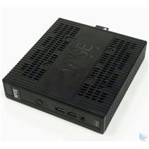 WYSE 5010 Dx0D D00DX Thin Client AMD G-T48E 1.4 GHz 2 GB RAM 2 GB FLASH #3