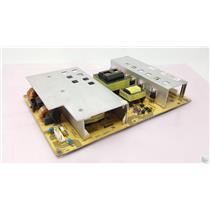 """Vizio VO47L FHDTV20A 47"""" LCD TV Power Supply Board 0500-0507-0481 DPS-380CP-1"""