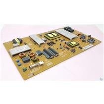 """Toshiba 46L5200U 46"""" LED LCD TV Power Supply Board PK101V2890I"""