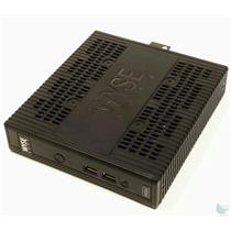 WYSE 5010 Dx0D D00DX Thin Client AMD G-T48E 1.4 GHz 2 GB RAM 2 GB FLASH #1