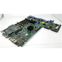 Dell PowerEdge 2950 Intel LGA771 Server Motherboard DT021 0DT021