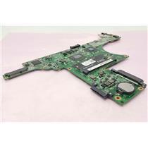 Dell Inspiron 14z-N411z Intel Laptop Motherboard GJ9VX 0GJ9VX DA0R05MB8D2