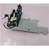 OEM Ushio Lamp Ballast PHG201G20PG 205W For Mitsubishi - Tested Working