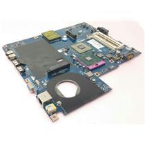 Acer Aspire 5734Z Laptop Motherboard MBPVS02001 w/ Intel Pentium T4500 2.30GHz