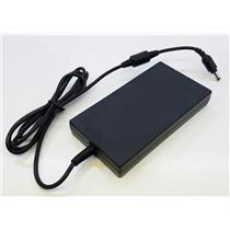 FSP FSP135-RSEBN2 9NA1353702 Switching Power Adapter