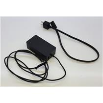 Genuine OEM Microsoft 1536 Surface Pro Charger Adapter