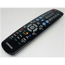 NEW Samsung BN59-00752A TV DTV Remote Control