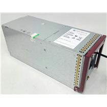 Xiotech 800804-000 Emprise 5000 710 Watt Power Supply