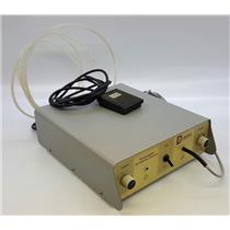 Delmarva Laboratories Veterinary Ultrasonic Scaler FOR PARTS