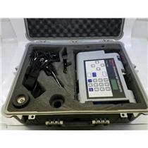 Thermo TVA-1000B Toxic Vapor Analyzer TVA1000B-81040