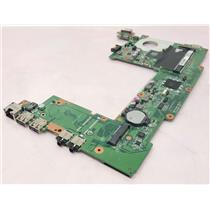 HP Mini 1104 Laptop Motherboard DA0NM3MB6E1 w/ Intel Atom N2600 1.60GHz