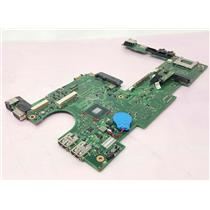 HP Mini 5102 Laptop Motherboard 598447-001 w/ Intel Atom N450 1.66GHz