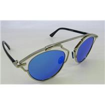 Christan Dior Dior SoReal B1MY9 48 22 Fashion Sunglasses Made In Italy