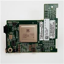Dell YKR24 Qlogic QME2572 8Gbps Dual Port Fibre HBA Refurbished