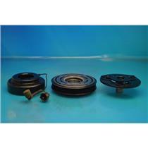 AC Compressor Clutch For 1993 1994 1995 1996 1997 Nissan Altima R57445