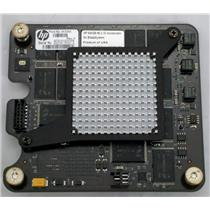 HP 640GB MLC I/O Accelerator PCIe Mezzanine  627196-001 BK836A