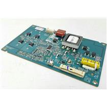 """Toshiba 40L5200U 40"""" LED LCD TV Inverter Board SSL400_3E1A"""