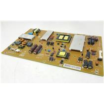 """Toshiba 40L5200U 40"""" LED LCD TV Power Supply Board PK101V2890I"""