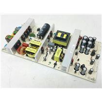 "Westinghouse VR-4030 40"" LCD TV Power Supply Board K-280N1"